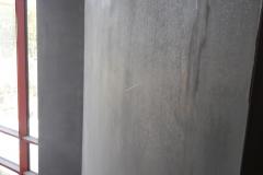 штукатурка-кирпич-2