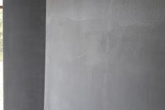штукатурка-кирпич-3