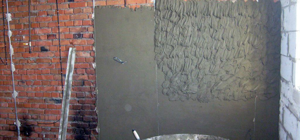 Для утепления фасадов мокрым способом
