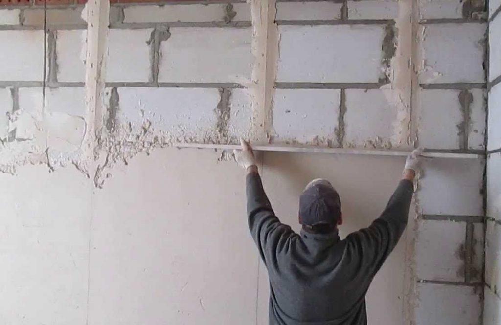 Фасады для кухонной мебели ремонт
